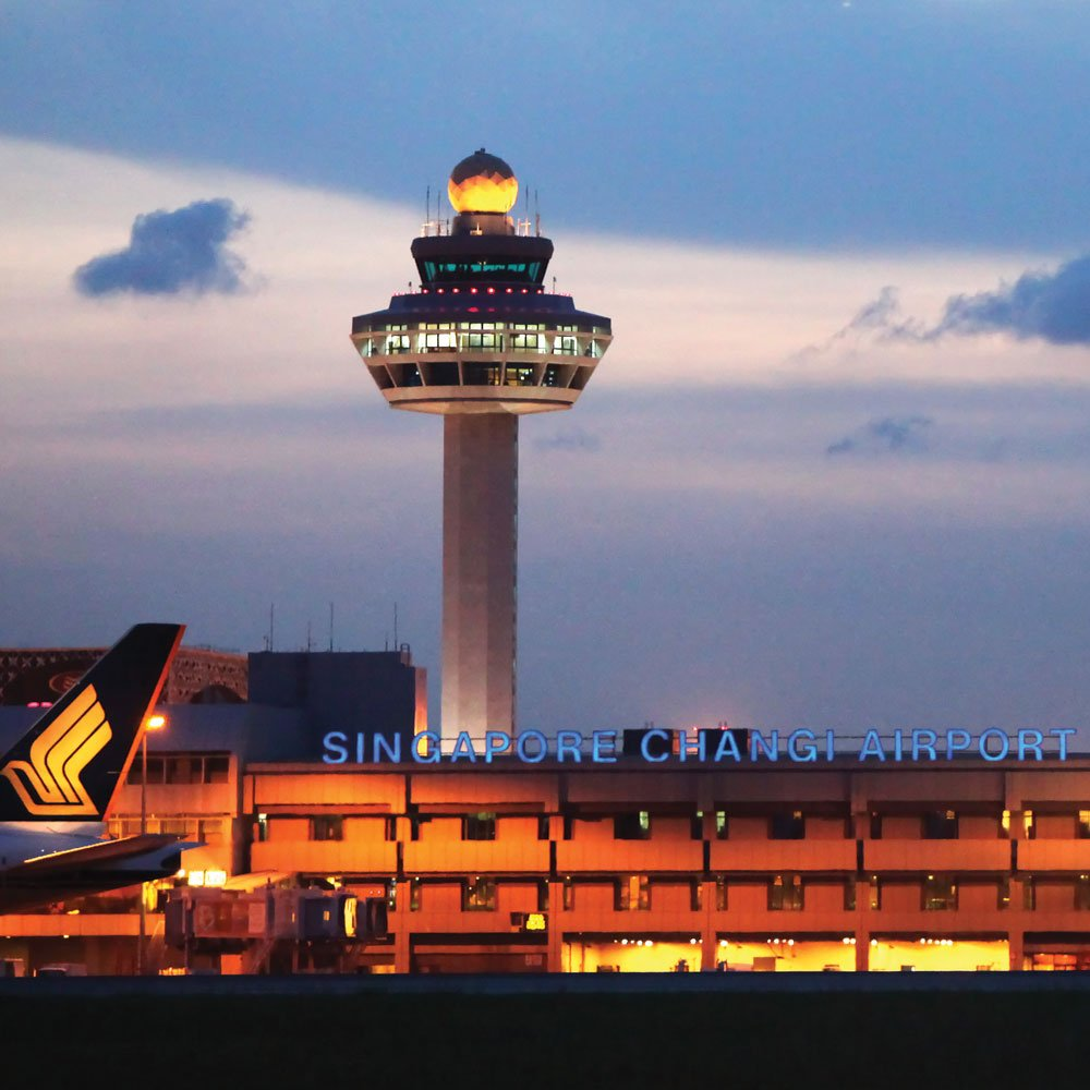 Fig-2---Changi-Airport-(Night)-sq