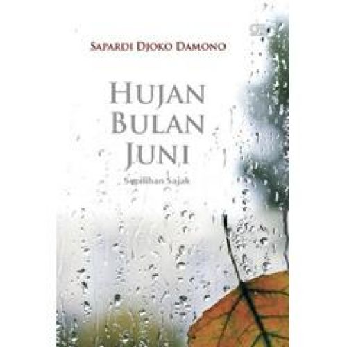 hujan-bulan-juni-hc-by-sapardi-djoko-damono-_l-142505-226432