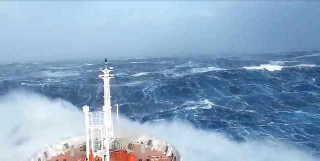 samudera-hindia-mh370