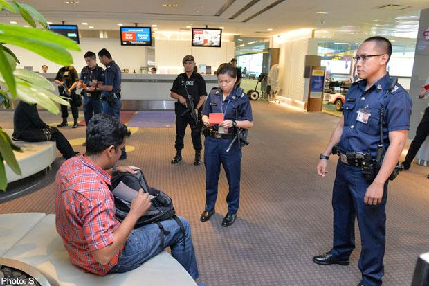 20140327_changi-airport--kasecurity25_ST(1)