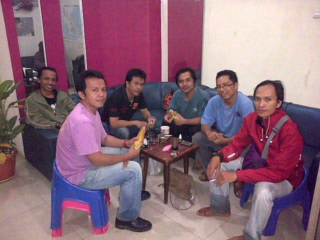 IMG-20150216-00623