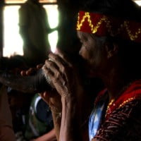 Sombrero Pak Sekdes – Kisah World Cup di Nanga Tayap