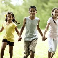 Kahlil Gibran : Anakmu Bukan Milikmu