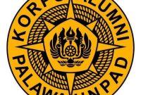 Menyoal Korps Alumni Palawa, Perlukah?